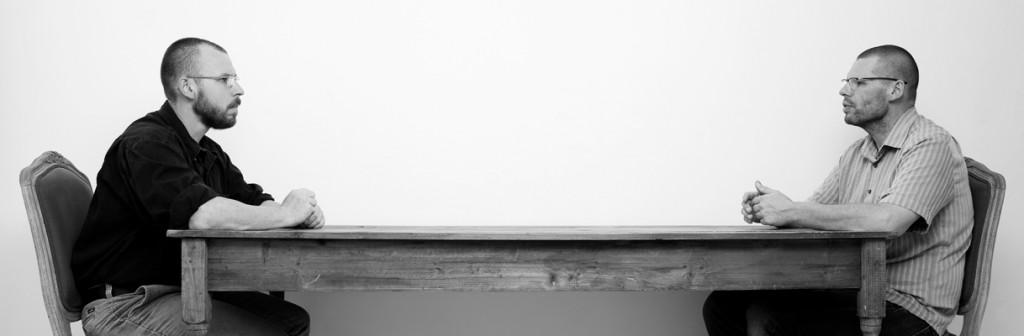 Gebr. Kunze —Holzformwerk dresden
